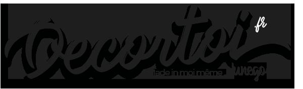 decortoi-logo-accueil