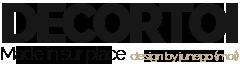decortoi-logo accueil-250px