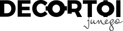 decortoi-tableau-junego-accueil