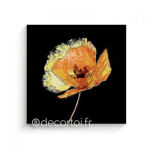 fleurs nature archives achat de tableaux sur internet decortoi. Black Bedroom Furniture Sets. Home Design Ideas