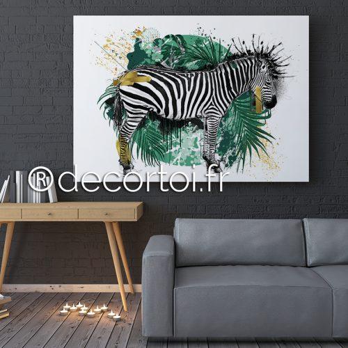 z bre archives achat de tableaux sur internet decortoi. Black Bedroom Furniture Sets. Home Design Ideas