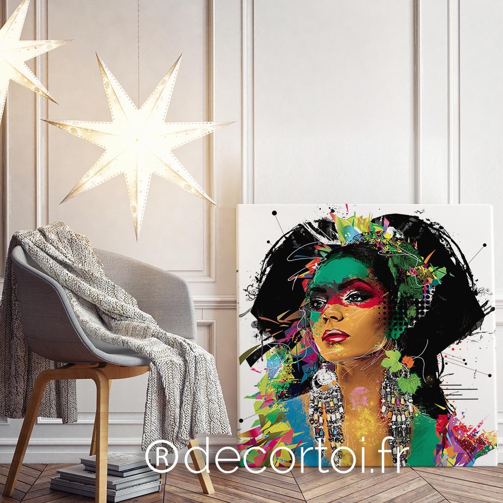 tableau alsacienne achat de tableaux sur internet decortoi. Black Bedroom Furniture Sets. Home Design Ideas